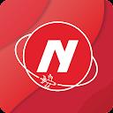 Niyo Global by DCB