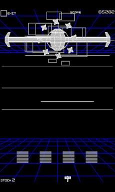スペースインベーダー インフィニティジーンのおすすめ画像4