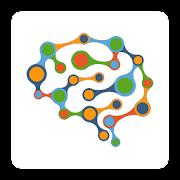 Train Your Brain 2