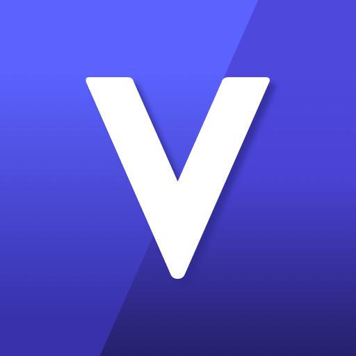Baixar Voyager - Buy Bitcoin & Crypto