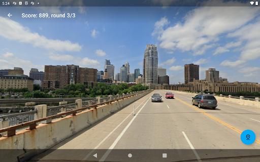 GeoGuess Free 6.3.2 screenshots 11