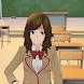 Women's School Simulator 2020 - Androidアプリ