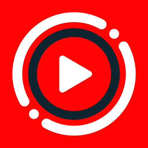 Baixar Amix TV Peru - My Free Peruvian Television