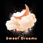 Fantasy Wallpaper Sweet Dreams Theme