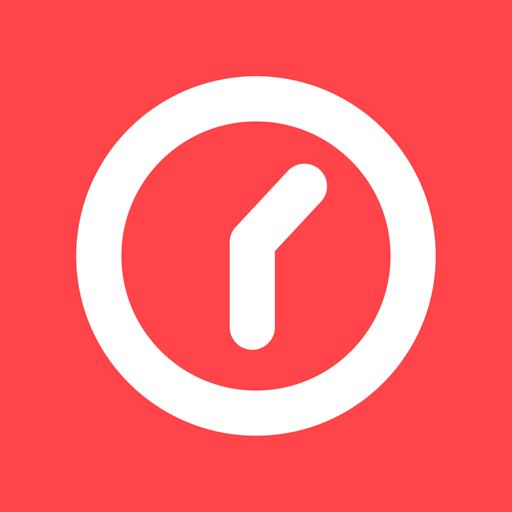 Mibro Fit icon