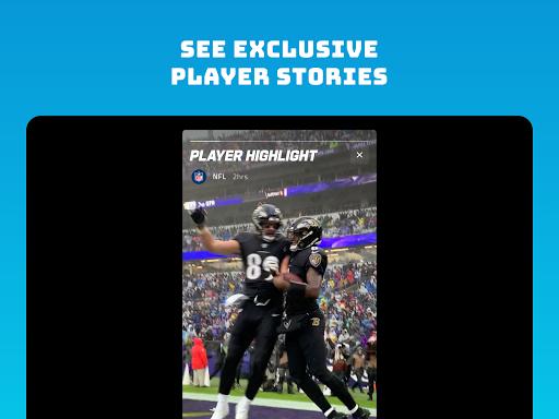 NFL Fantasy Football android2mod screenshots 9