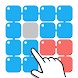 一筆書き 脳トレ無料パズル 暇つぶし ぱずる ゲーム - Androidアプリ