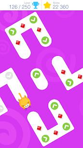 Baixar Tap Tap Dash Apk Última Versão – {Atualizado Em 2021} 4