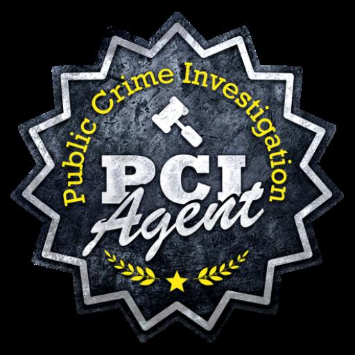 Baixar PCI AGENT Crime Investigations