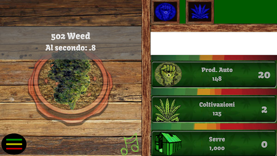 Weed Click!  Apps For Pc   How To Install (Windows 7, 8, 10 And Mac) 2