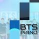 Piano BTS 2020 - Tap Tiles OFFLINE - Androidアプリ