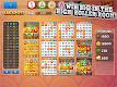 screenshot of Bingo Pop: Free Live Multiplayer Bingo Board Games