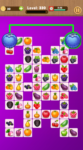 Onet Connect - Tile Master Match 3D Puzzle 1.33 screenshots 13