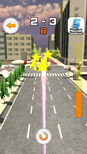 Big City Bowling  For Pc – Free Download In 2020 – Windows And Mac 2