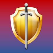 Battle of Kingdoms: Strategy Multiplayer War