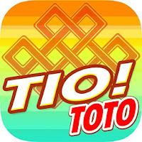 Tio Toto