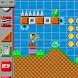ULTRAコースビルダー(コースを作るゲーム)