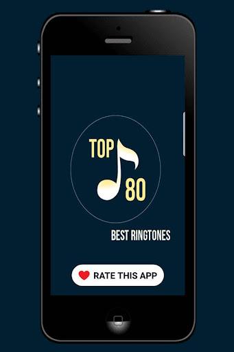 Top 80 Best Ringtones 2021: New Ringtones  Screenshots 2