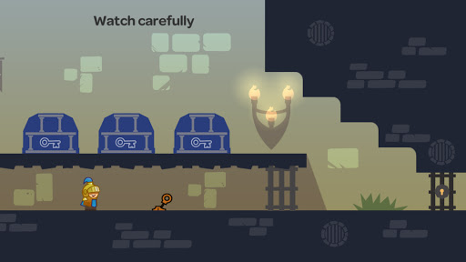 Tricky Castle 1.4.6 screenshots 8