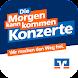GewinnerVideo der Volksbanken Raiffeisenbanken