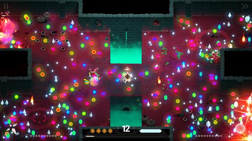 Ritual 2.1.6 screenshots 6