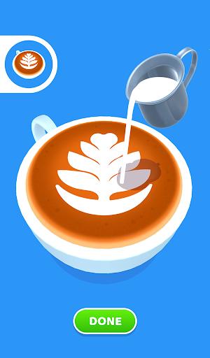 Coffee Shop 3D goodtube screenshots 9