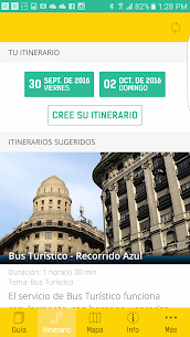 Travel Buenos Aires For Pc | How To Install (Download Windows 7, 8, 10, Mac) 3