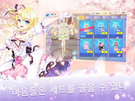 SweetBeat screenshots 7