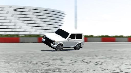 Avtosh Speed  screenshots 5