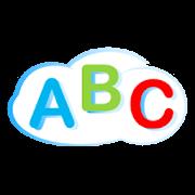 ABC Alphabet Spanish