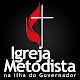 METODISTA ILHA DO GOVERNADOR APK
