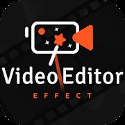 Video editor video maker, photo video maker music