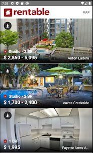 Apartments for Rent by For Pc, Windows 7/8/10 And Mac Os – Free Download 2