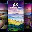 Beautiful wallpapers 4k