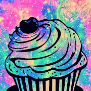 ✨ Glitter Wallpaper HD Cute & Girly ✨