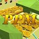 パトルプッシャーMini【無料メダルゲーム】 - Androidアプリ