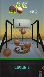 Basketball Arcade  3D For Pc   How To Download  – Windows 10, 8, 7, Mac 3