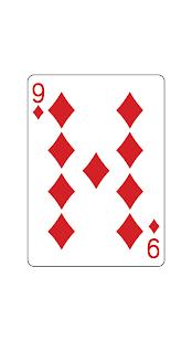 Mind Reader (Card Magic Trick)