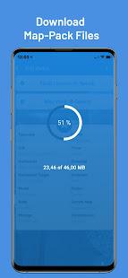 xHP Flashtool 4.0.5423 Screenshots 8