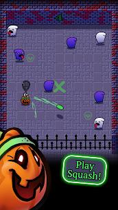 Baixar Spooky Squashers MOD APK 1.0 – {Versão atualizada} 1