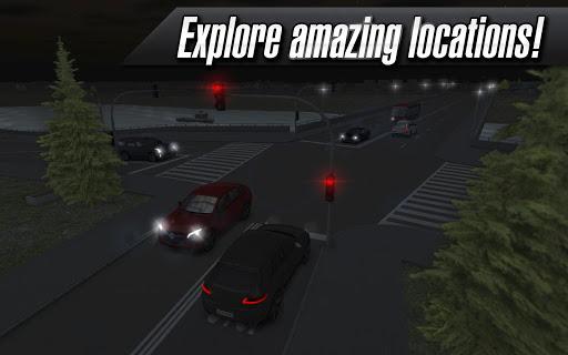 Driving School 2016 3.1 screenshots 16