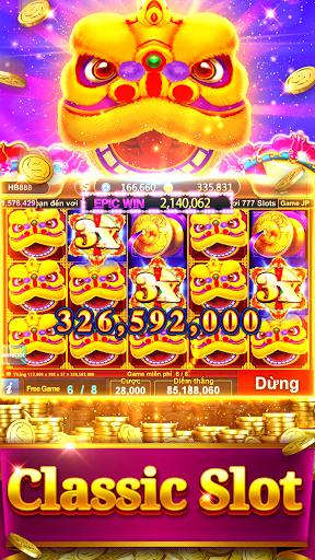 Huge Bonus 888 Casino screenshots 9