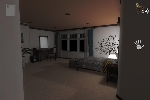 Paranormal Territory 2 Free 1.06 screenshots 6