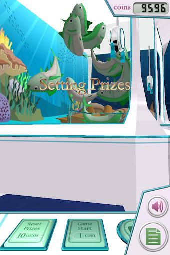 Limp Aquarium 1.08.200 screenshots 8