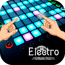 Electro Music Drum Pads 2020