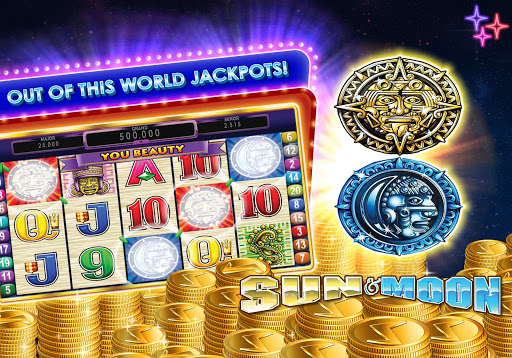 Stardust Casino Slots u2013 FREE Vegas Slot Machines apkpoly screenshots 12