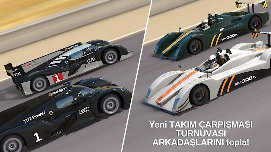 GT Racing 2 APK indir – 2021 Para Hileli 3