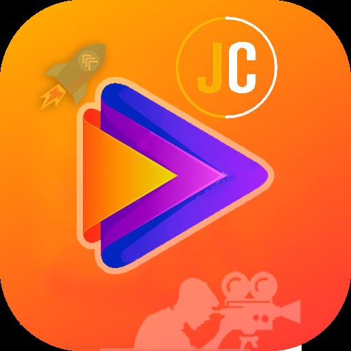 Baixar JCPlayerHD - IPTV Listas M3u para Android