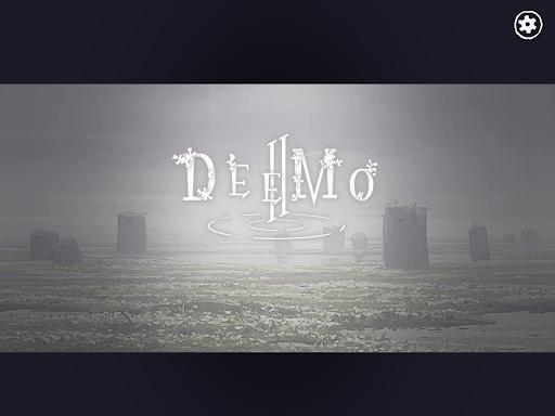 DEEMO II Varies with device screenshots 9