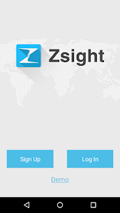 Zsight for PC 1